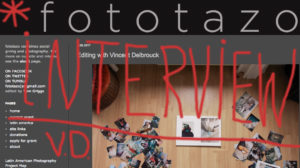 http://www.fototazo.com/2017/04/editing-with-vincent-delbrouck.html